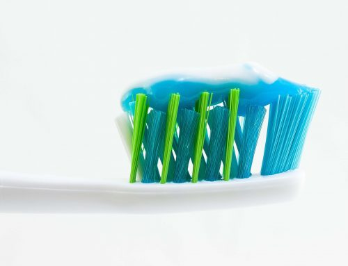 Melyik fogkrém a legjobb, melyiket használjuk?